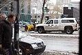 Monreal - first snowfall 2011 (6392693705).jpg