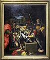 Monsù bernardo, deposizione, 1650-1700 ca. 02.jpg