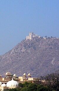 Monsoon Palace.jpg