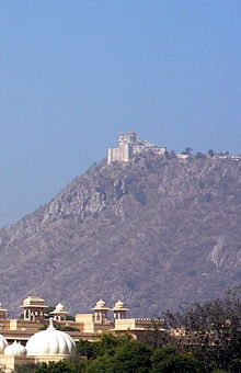 Monsoon Palace.jpg