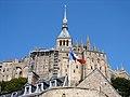 Mont-Saint-Michel 2014 06.jpg