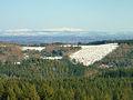 Mont Bessou - Vue 2 sur le Puy de Sancy.jpg