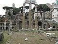 Mont Palatin (Rome) (02).jpg