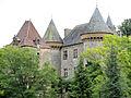 Montcléra - Château -966.jpg