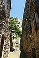 Montclus (Gard) 4.JPG