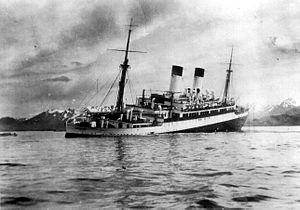 Monte Cervantes sinking 13.jpg
