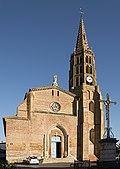 Montech - Notre-Dame de la Visitation - Facade.jpg