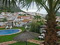 Montejaque 11 (4579686496).jpg