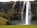 Month in Iceland (3043164475).jpg