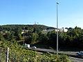 Montigny-les-cormeilles 2.jpg