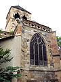 Montluçon Eglise Notre-Dame -2.jpg