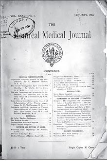 campbell-bannerman report 1907 pdf