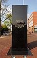Monument aan het Verzet van de Joodse burgers (3).jpg