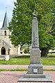 Monument aux Morts Canéjan 2012.jpg