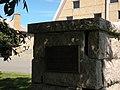 Monument aux fondateurs Kedgwick.JPG