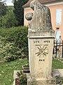 Monument aux morts - Sombrun.jpg