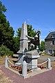Monument aux morts de Bréel (2).jpg