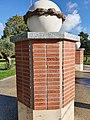 Monument des Portugais de Champigny-sur-Marne 7.jpg
