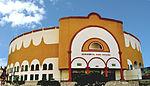 Monumental Raúl Dávalos Riobamba.jpg