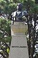 Monumento a Benito Juárez - panoramio (1).jpg