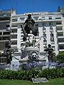 Monumento a Carlos Pellegrini.JPG