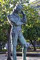 Monumento a Chopin na Praia Vermelha 02.jpg
