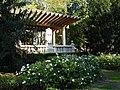 Monumento ai concordi, giardini pubblici p.za della Vittoria.JPG