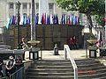 Monumento de la Recordacion.JPG