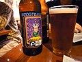 Moog filtered ale.jpg