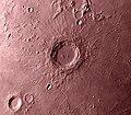 Moon.Copernicus.jpg