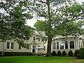 Moore Hall, Fessenden School - IMG 0239.JPG