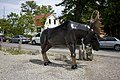 Moose sculpture 0078 (35446589691).jpg