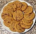 More cookies.jpg