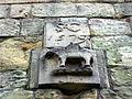 Moreton Corbet Castle Elephant2.JPG