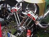 Morgan Threewheeler mit Matchless-Motor (2).JPG