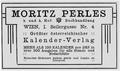 Moritz Perles 1903.png