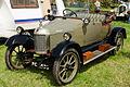 Morris Cowley Bullnose 2-seater (1922) (14724025168).jpg
