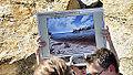Morrison - Dinosaur Ridge 19-09-2014 11-58-56 2.JPG