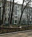 Moscow, Bolshoy Kozikhinsky Lane (3).jpg