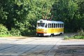 Moscow tram Tatra T3SU 3704 (31937772773).jpg