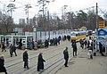 Moscow tram Tatra T3SU 3730 (32371833950).jpg