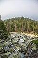 Moskal ridge (27939473643).jpg
