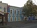 Moskovskaya Street 97 Penza.jpg