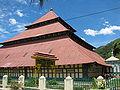 Mosque-IMG 3176.JPG