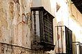 Mosqueruela (9599154048).jpg