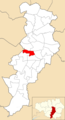 Moss Side (Manchester City Council ward) 2018.png