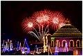 Mosta feast fireworks 14.08.17.jpg