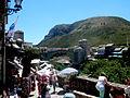 Mostar14BIH29.JPG
