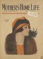 Mother's-Home Life Magazine v33n01 (1923-01) (IA mothershomelifemagazinev33n01192301).pdf