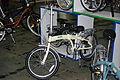 MotoBike-2013-IMGP9448.jpg